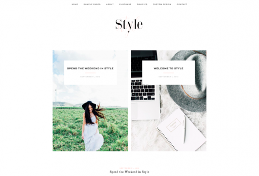 Style_Featured