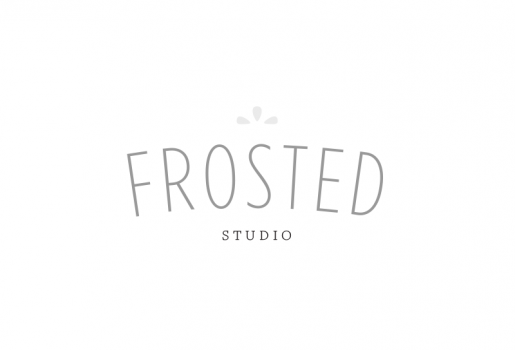 frosted_featured