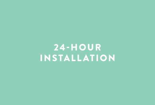 24-hour_Installation