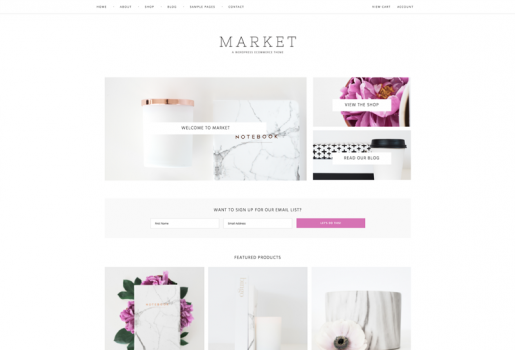 Market_Featured