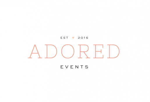 adored_featured