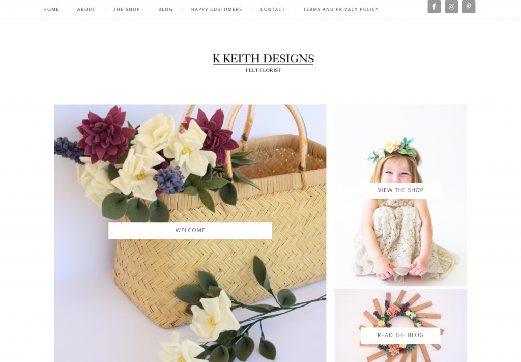 Showcase-KKeithDesigns