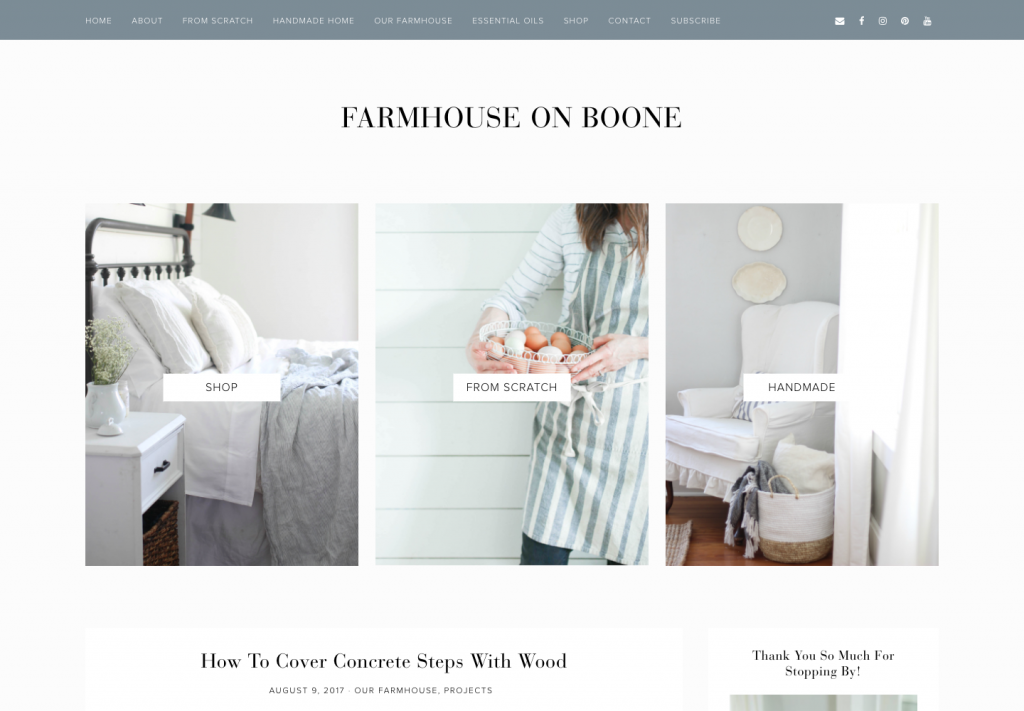 Showcase-FarmhouseOnBoone
