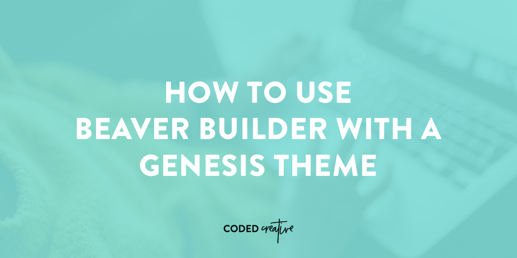 There are many tools to make styling your pages easier. Today we've got a video going through all of our favorite features and how to use Beaver Builder!