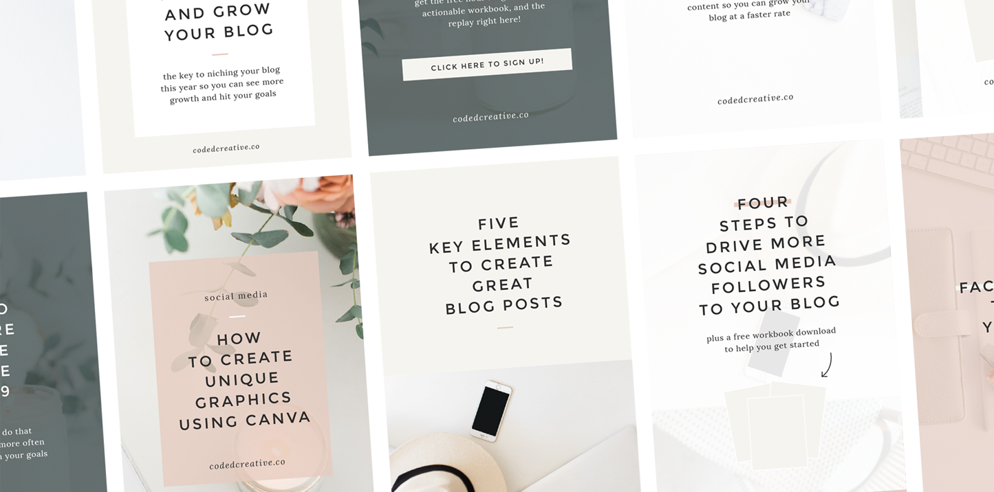 CC-Bloom-Pinterest-Templates