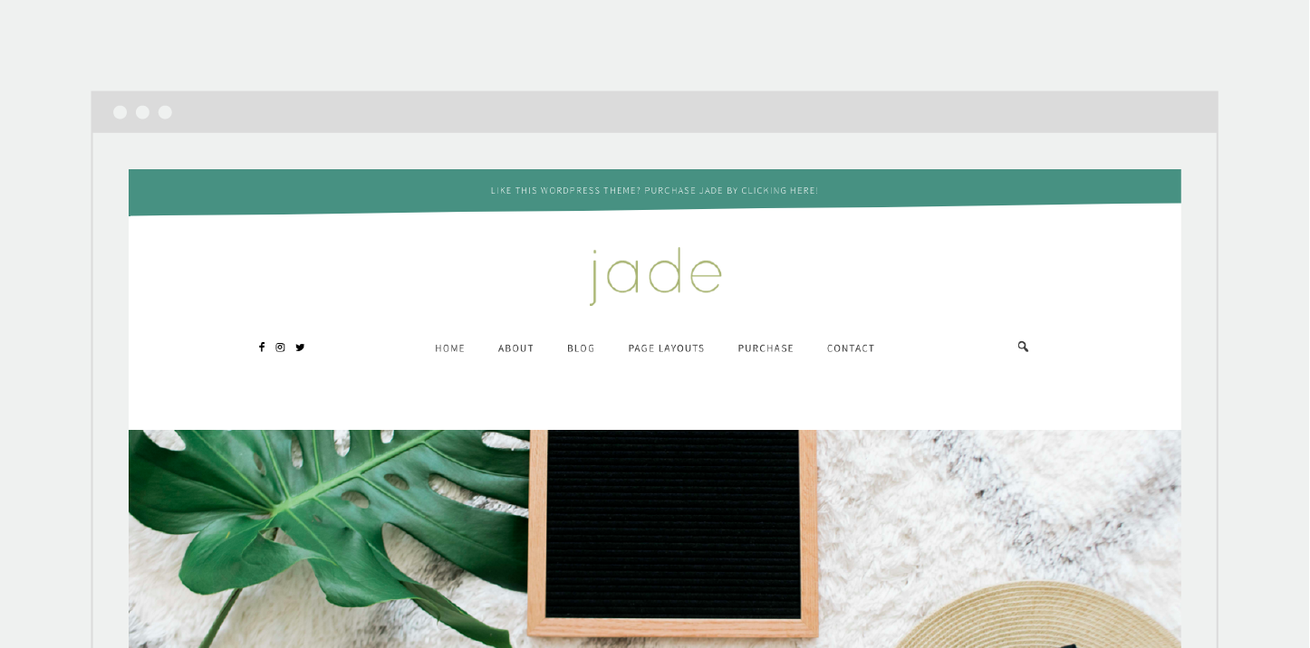 CC_Jade-WordPress-Theme