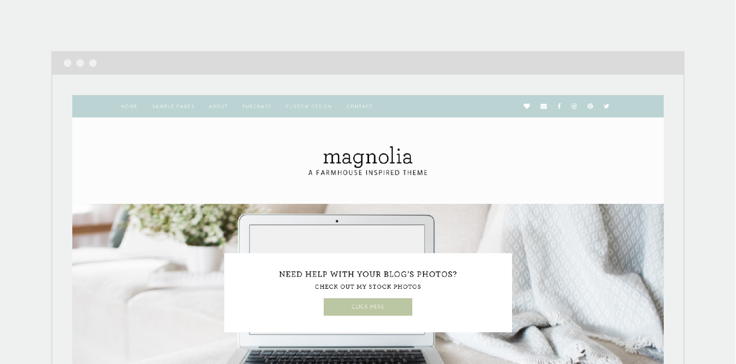 CC_Magnolia-WordPress-Theme