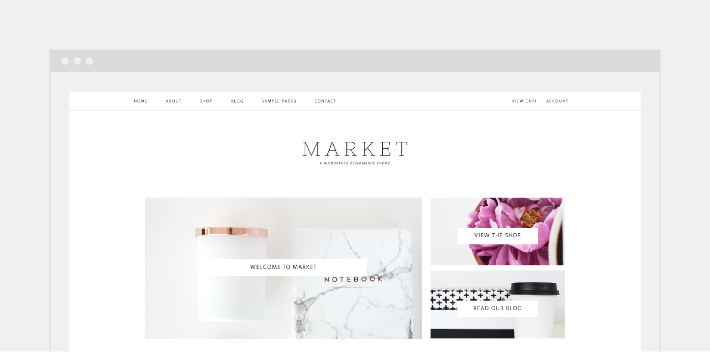 CC_Market-WordPress-Theme