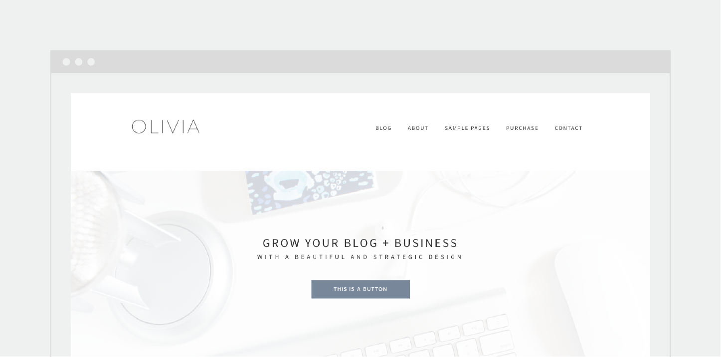 CC_Olivia-WordPress-Theme
